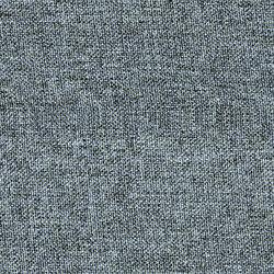 Rivet Tensile | Upholstery fabrics | Camira Fabrics