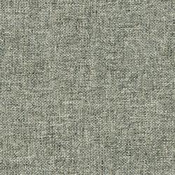 Rivet Vitreous | Fabrics | Camira Fabrics