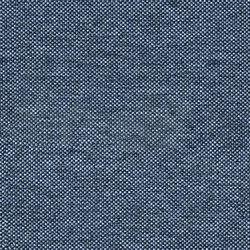 Rivet Crucible | Fabrics | Camira Fabrics