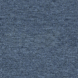 Rivet Crucible | Upholstery fabrics | Camira Fabrics