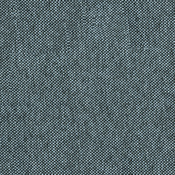 Rivet Deep Sea | Fabrics | Camira Fabrics