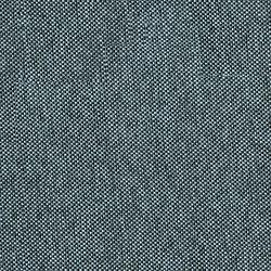 Rivet Deep Sea | Upholstery fabrics | Camira Fabrics