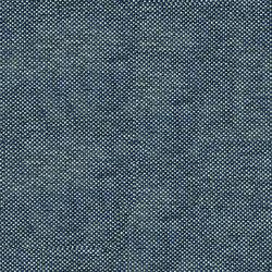 Rivet Hammer | Upholstery fabrics | Camira Fabrics