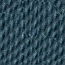 Rivet Lagoon | Upholstery fabrics | Camira Fabrics