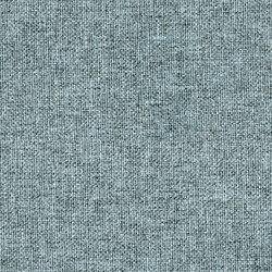 Rivet Prime | Upholstery fabrics | Camira Fabrics