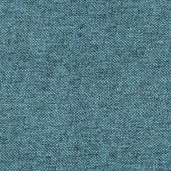 Rivet Quench | Upholstery fabrics | Camira Fabrics