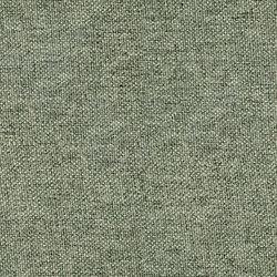 Rivet Ferrous | Tejidos tapicerías | Camira Fabrics