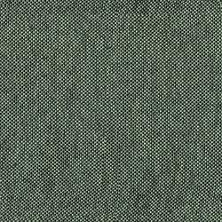 Rivet Hemlock | Fabrics | Camira Fabrics