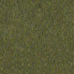 Rivet Olive | Upholstery fabrics | Camira Fabrics
