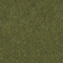 Rivet Olive | Fabrics | Camira Fabrics