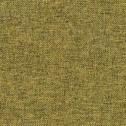 Rivet Spark | Upholstery fabrics | Camira Fabrics