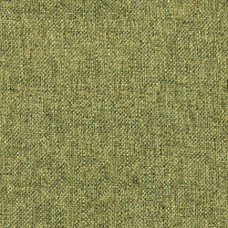 Rivet Tungsten | Upholstery fabrics | Camira Fabrics