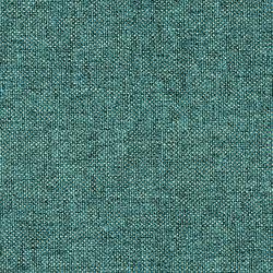Rivet Verdigris | Upholstery fabrics | Camira Fabrics
