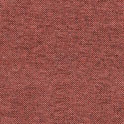 Rivet Forge | Upholstery fabrics | Camira Fabrics