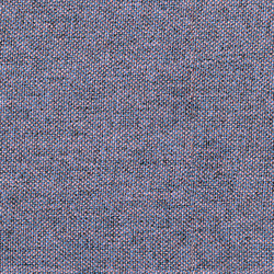Rivet Fuse | Upholstery fabrics | Camira Fabrics