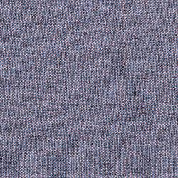 Rivet Fuse | Fabrics | Camira Fabrics