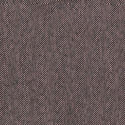 Rivet Woodrose | Upholstery fabrics | Camira Fabrics