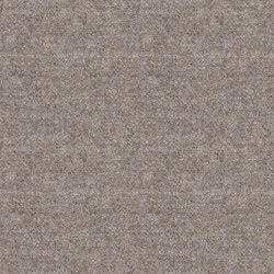 Synergy 170 Affix | Fabrics | Camira Fabrics