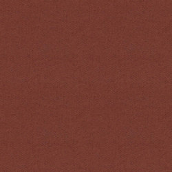 Synergy 170 Combo | Tejidos tapicerías | Camira Fabrics