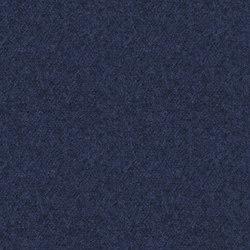 Synergy 170 Alike | Tissus | Camira Fabrics
