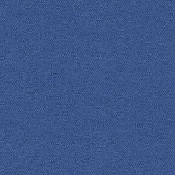 Synergy 170 Guild | Tejidos tapicerías | Camira Fabrics