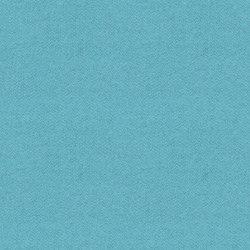 Synergy 170 Support | Tejidos | Camira Fabrics
