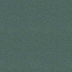 Synergy 170 Append   Tejidos tapicerías   Camira Fabrics