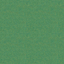 Synergy 170 Pact   Möbelbezugstoffe   Camira Fabrics
