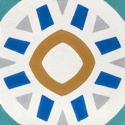 Encanto | Caypsa | Dalles de béton | Tango Tile