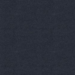 Synergy 170 Compound   Stoffbezüge   Camira Fabrics