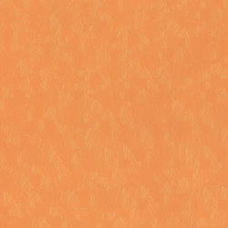 Trivio Orange | Wood panels | Pfleiderer