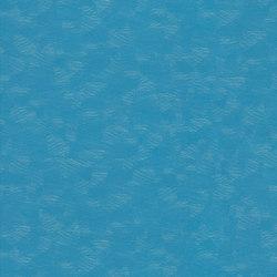 Trivio Blue | Pannelli legno | Pfleiderer
