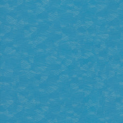 Trivio Blue | Planchas de madera | Pfleiderer