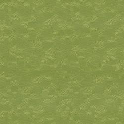 Trivio Green | Panneaux | Pfleiderer