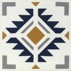 Encanto | Cean | Baldosas de suelo | Tango Tile