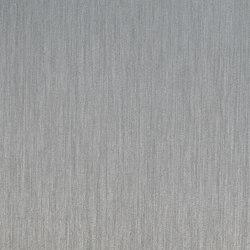 xcellook® | Dark platinium | Tôles | ArcelorMittal