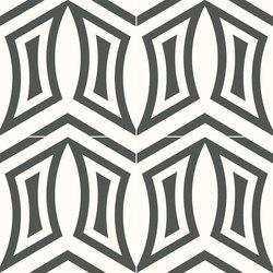 Encanto | Luciana | Baldosas de suelo | Tango Tile