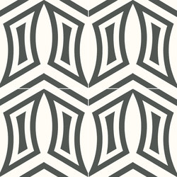 Encanto | Luciana | Carrelages | Tango Tile