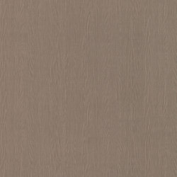 Texwood Brown | Wood panels | Pfleiderer