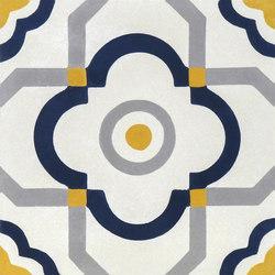 Encanto | Marci | Concrete tiles | Tango Tile