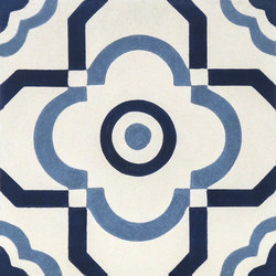 Encanto | Marci | Tiles | Tango Tile