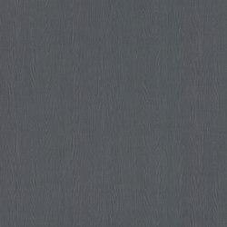 Texwood Black | Panneaux | Pfleiderer