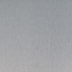 xcellook® | Fine ferritic | Bleche | ArcelorMittal