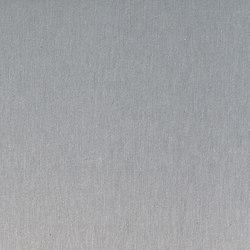 xcellook® | Fine ferritic | Tôles | ArcelorMittal