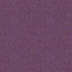 Synergy 170 Fellowship | Upholstery fabrics | Camira Fabrics
