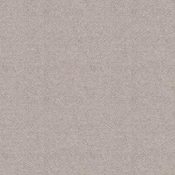Synergy 170 Level | Upholstery fabrics | Camira Fabrics