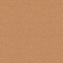Synergy 170 Loop | Upholstery fabrics | Camira Fabrics