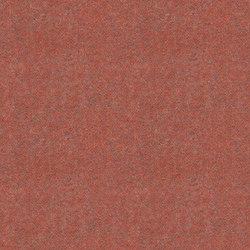 Synergy 170 Work | Upholstery fabrics | Camira Fabrics