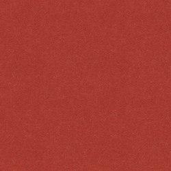 Synergy 170 Mutual | Tejidos tapicerías | Camira Fabrics