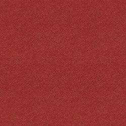 Synergy 170 Share | Stoffbezüge | Camira Fabrics